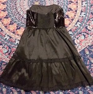 Free People Dresses - NWOT Free People Little black dress
